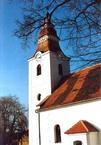 Laboratorní průzkum Horní Břečkov