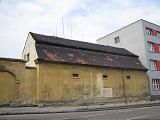 Laboratorní průzkum Plzeň