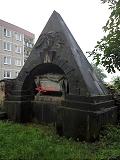 Laboratorní průzkum Osek u Duchcova