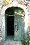 Laboratorní průzkum Uherské Hradiště, Mařatice